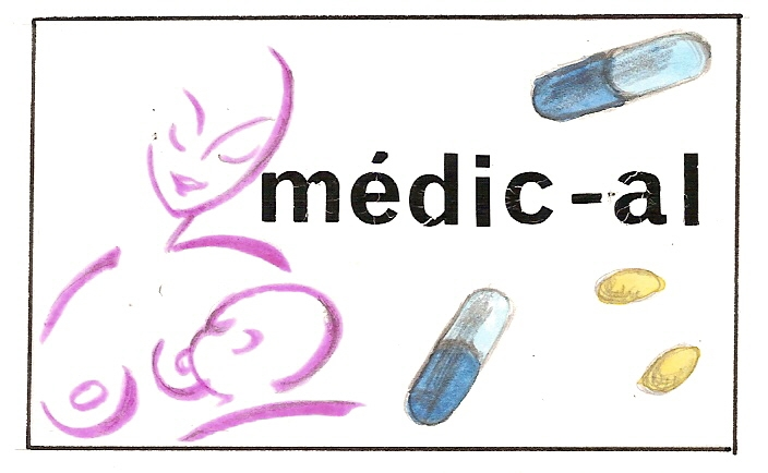 logo reseau medical